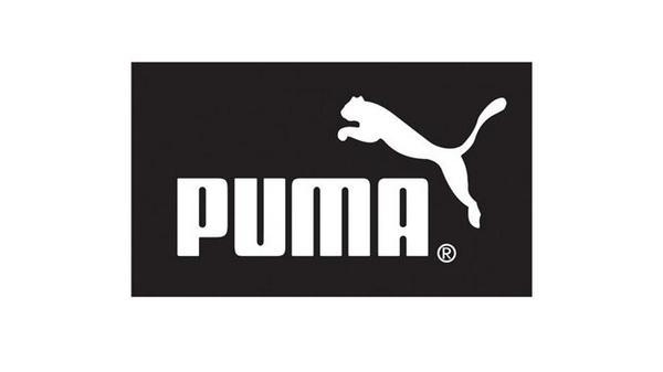 La marca puma - Imagui